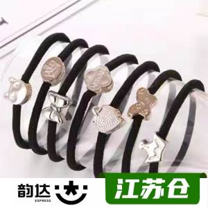南京韵达仓-发绳