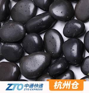 杭州中通-装饰石